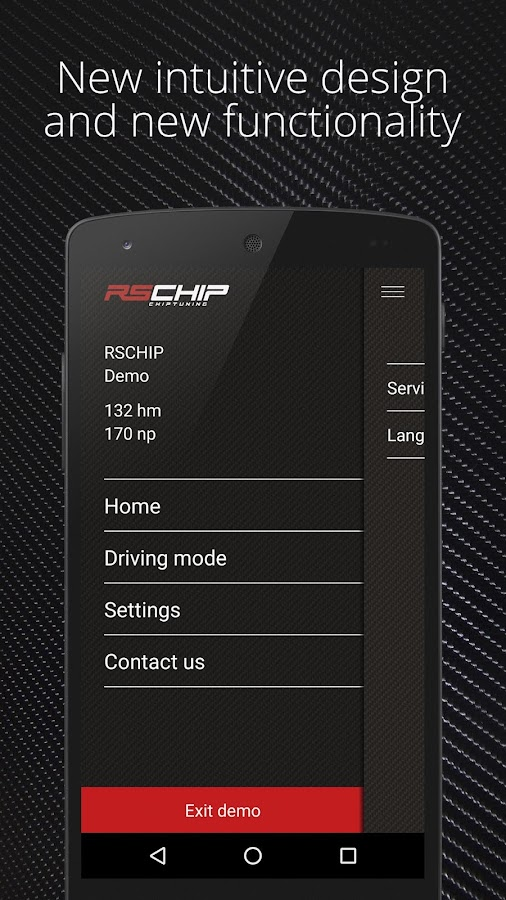 RSCHIP CHIPTUNING- screenshot