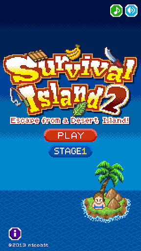 Survival Island 1&2 2.1.0 Cheat screenshots 5