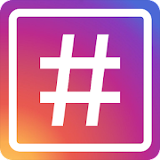 HashTags for Instagram | #tags for get more likes