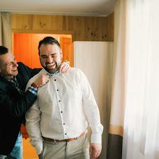 Wedding photographer Denis Savinov (denissavinov). Photo of 01.09.2015