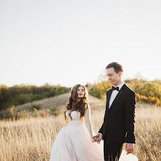 Wedding photographer Yuriy Lopatovskiy (Lopatovskyy). Photo of 30.10.2016