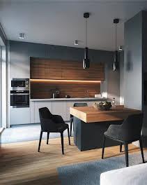 Appartement 4 pièces 88,93 m2