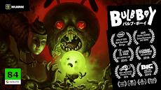 Bulb Boyのおすすめ画像1