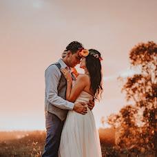 Wedding photographer Ingemar Moya (IngemarMoya). Photo of 04.07.2018