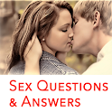 Sex Questions & Answers
