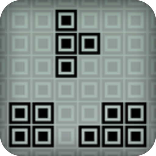 Classic Blocks file APK for Gaming PC/PS3/PS4 Smart TV