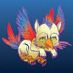 Transplants CatBirD
