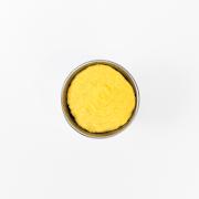 Fresh 'Cheese' Sauce