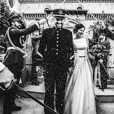 Fotógrafo de bodas Ernst Prieto (ernstprieto). Foto del 06.09.2019