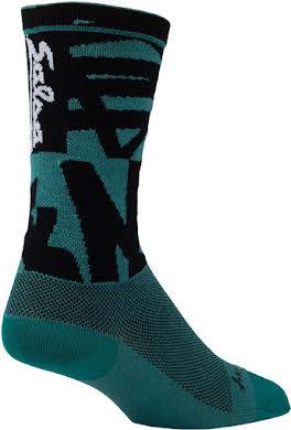 Salsa Mild Kit Socks alternate image 1