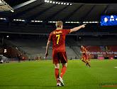 EA Sports maakt team van het jaar bekend: één Rode Duivel, geen Lionel Messi