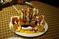 Jyoti Restaurant & Bar photo 2