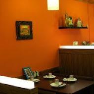 峇里泰式小館