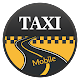 Smart Taxi Driver Mobile Download on Windows