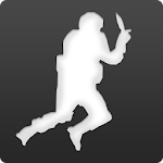 bhop pro 1.7.0 (Mod Money)