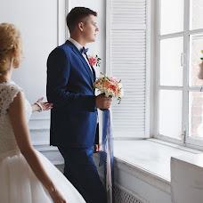 Wedding photographer Svetlana Korzhovskaya (Silana). Photo of 26.07.2016