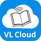VLCloud Library