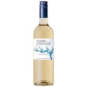 Sauvignon Blanc, 2017 - 4 oz