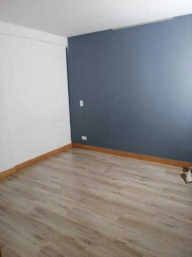 apartamento en venta vereda ca�?�?averalejo 679-28436