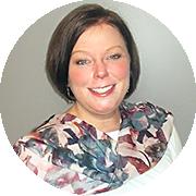 Heather Korpela