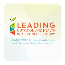 WAND 2017 Annual Conference