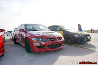 Paqpaq Car Show 2015