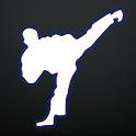 Tournament Scorecard icon