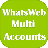 WhatsaWeb MultiAccount