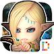 Labyrinth of Battles v1.0.3 (Mod Attack/Money)
