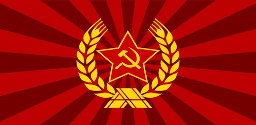 Why socialism works APK