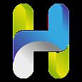 H-Market