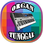 Lagu Karaoke Organ Tunggal icon