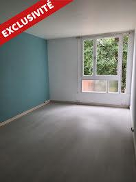 appartement à Saint-Pierre-lès-Elbeuf (76)