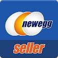 Newegg Seller icon