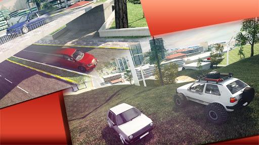 Golf Evolution Simulation - All Models Quests Mods screenshot 5