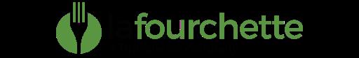 LaFourchette logo