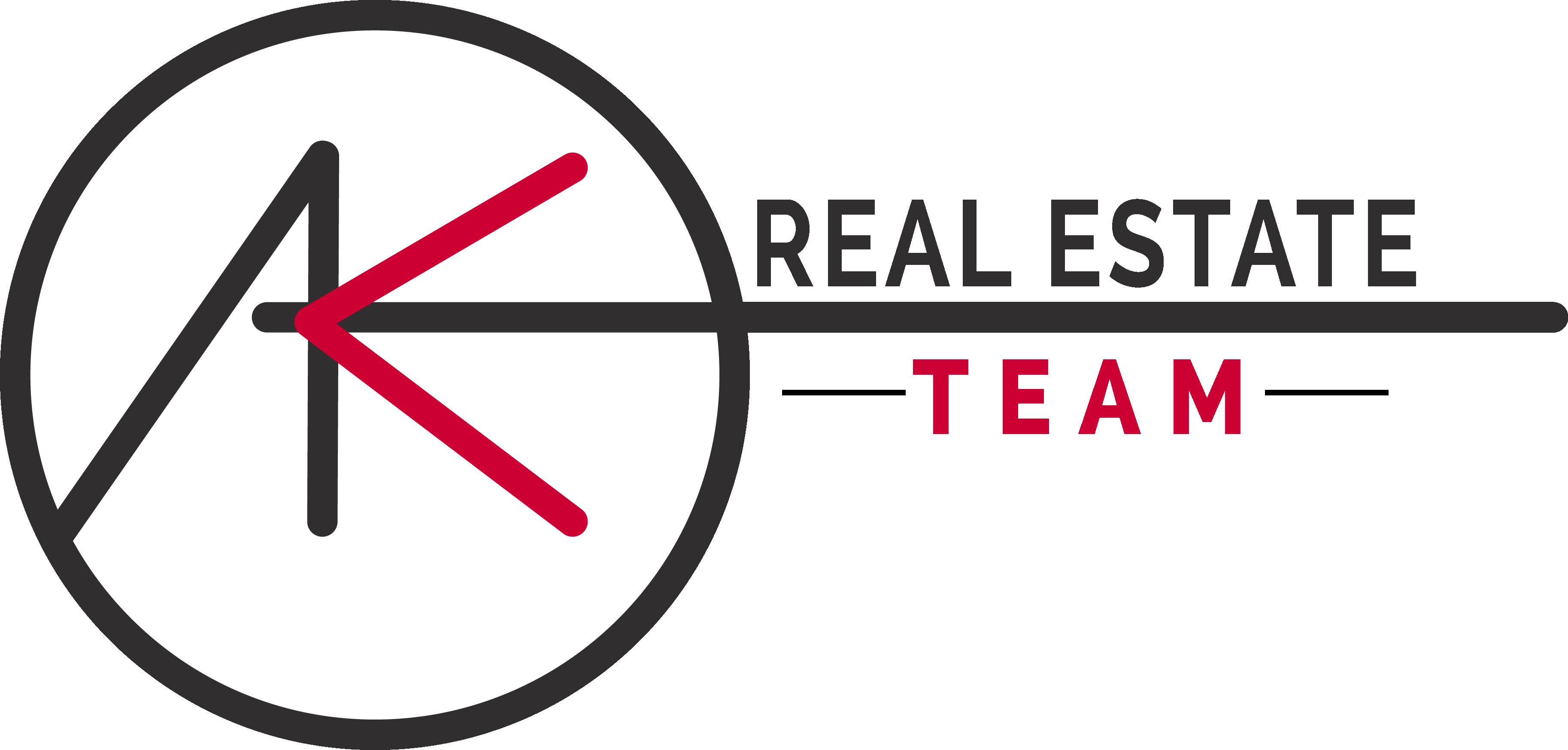 AK Real Estate Team