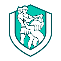 Samson Pharma icon