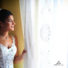 Wedding photographer Maurizio Crescentini (FotoLidio). Photo of 19.01.2019