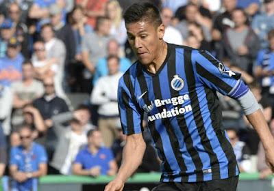 De veer bij Club Brugge is gebroken: overvolle lappenmand!