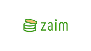 Zaim boosts eCPM up to 48% with AdMob adaptive banners