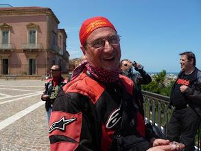 Photo: 10 giugno venerdì - Giro al lago di Campo Tosto - Giulianova