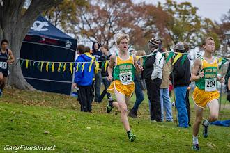 Photo: Varsity Boys 4A Eastern Washington Regional Cross Country Championship  Prints: http://photos.garypaulson.net/p416818298/e492641a4