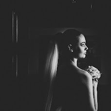 Fotograful de nuntă Ekaterina Yarec (yarets). Fotografia din 26.04.2016