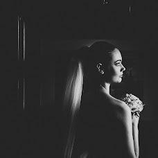 Photographer sa kasal Ekaterina Yarec (yarets). Larawan ni 26.04.2016