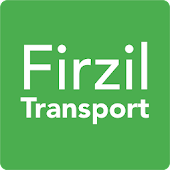 Firzil Transport Driver