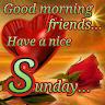com.techzit.happysundaygreetings