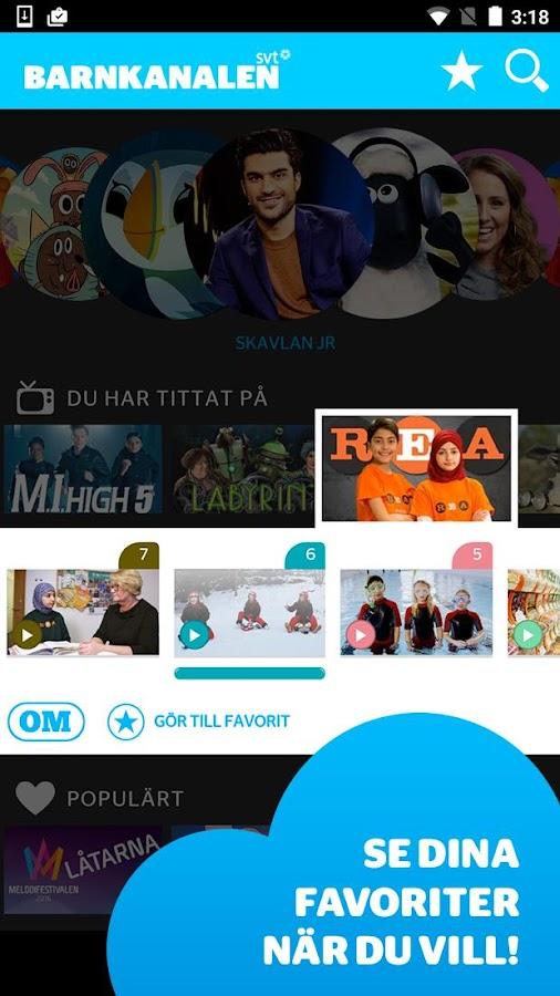Kasino titta på filmer online gratis utan registrering