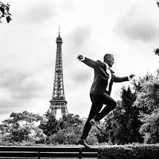 Wedding photographer Aleksandr Baytelman (baitelman). Photo of 18.05.2018