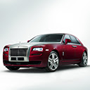 Rolls Royce Wallpapers Theme New Tab
